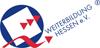 Logo: Weiterbildung Hessen e.V.