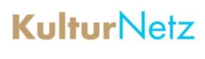 Logo: KulurNetz Kassel e.V.